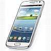 Usuñ simlocka kodem z telefonu Samsung Google Nexus 10 P8110