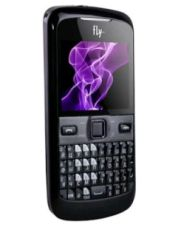 Usuñ simlocka kodem z telefonu Samsung Q400