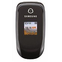Usuñ simlocka kodem z telefonu Samsung SCH R335C