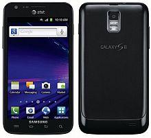Usuñ simlocka kodem z telefonu Samsung Galaxy S II Skyrocket