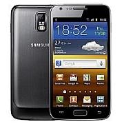 Usuñ simlocka kodem z telefonu Samsung i727