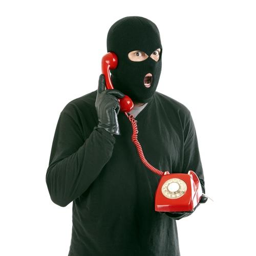 Oszu¶ci! Tym razem podszywaj± siê pod konsultantów telefonicznych banków Alior i Millennium