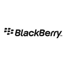 Simlock odblokowanie kodem telefonów Blackberry po numerze PRD (modele 9320 i 9720 s± nieobs³ugiwane)