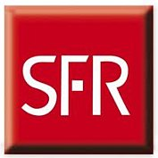 Odblokowanie Simlock na sta³e iPhone sieæ SFR Francja