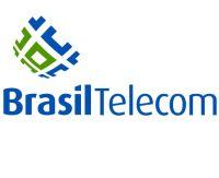 Simlock odblokowanie kodem Sony-Ericsson z sieci Telecom Brazylia (BrtCell)
