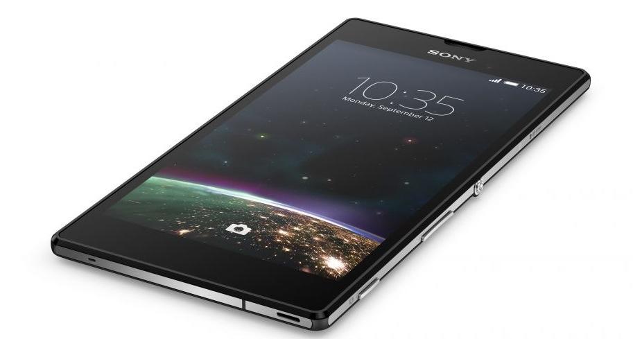 Nowe modele Sony Xperia T3 i Xperia M2 oficjalnie w Stanach Zjednoczonych