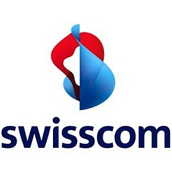 Odblokowanie Simlock na sta³e iPhone sieæ Swisscom Szwajcaria