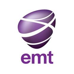 Odblokowanie Simlock na sta³e iPhone sieæ EMT Estonia