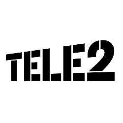 Odblokowanie Simlock na sta³e iPhone sieæ Tele2 Norwegia