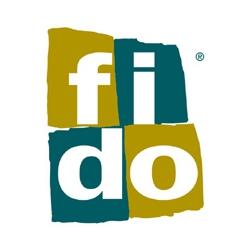 Odblokowanie Simlock na sta³e iPhone sieæ Fido Kanada