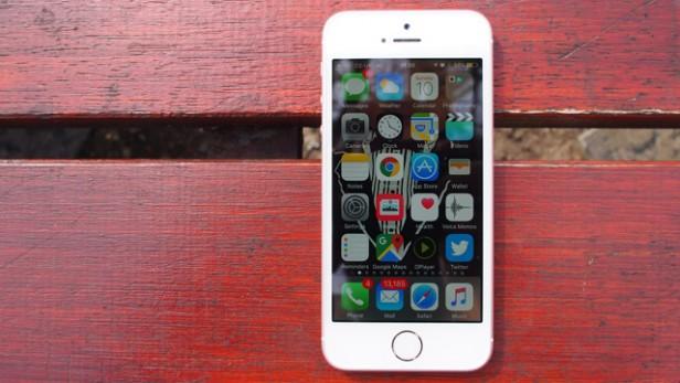 Apple iPhone SE2 mo¿e trafiæ do sprzeda¿y ju¿ w kwietniu