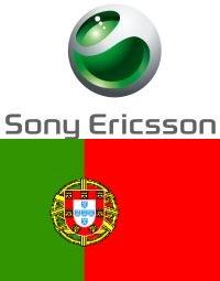 Simlock odblokowanie kodem Sony-Ericsson wszystkie sieci z Portugalii