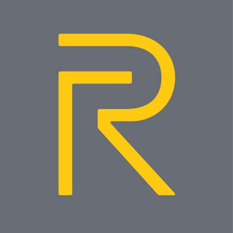 Firma Realme bêdzie sprzedawaæ swoje smartfony w Polsce