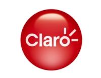Odblokowanie Simlock na sta³e iPhone sieæ Claro Argentyna