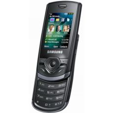 Usuñ simlocka kodem z telefonu Samsung S3550 Shark 3