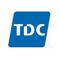 Odblokowanie Simlock na sta³e iPhone sieæ TDC Dania
