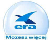 Simlock odblokowanie kodem Sony-Ericsson z sieci ERA GSM Polska