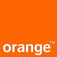 Simlock odblokowanie kodem Sony-Ericsson z sieci Orange Wielka Brytania