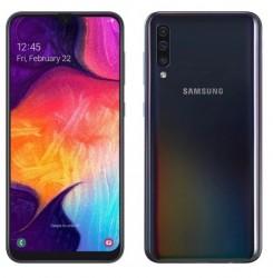 Samsung Galaxy A50 do kupienia za 999 z³otych