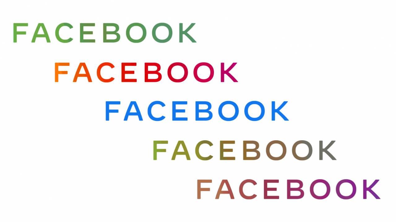 Premiera Dark Mode dla Facebooka ju¿ nied³ugo