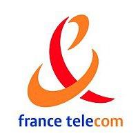 Odblokowanie Simlock na sta³e iPhone sieæ Telecom Francja