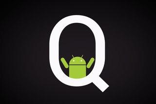 Aktualizacja do Androida Q: czy równa siê oddaniu naszych kart SIM w rêce operatorów?