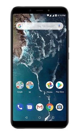 Xiaomi Mi A2 do kupienia w promocyjnej cenie