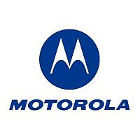 Simlock odblokowanie kodem telefonów Motorola