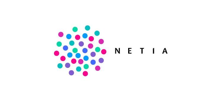 """""""Szybszy Internet w ni¿szej cenie"""", czyli akcja promocyjna Netii"""