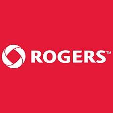 Simlock odblokowanie kodem Samsung z sieci Rogers Kanada