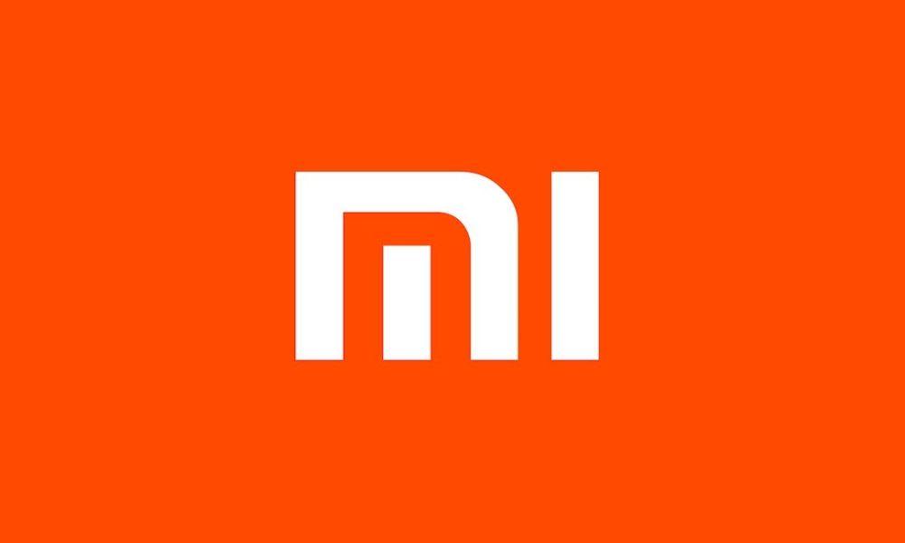 Wyciek³y pierwsze informacje na temat nowego smartfonu od Xiaomi