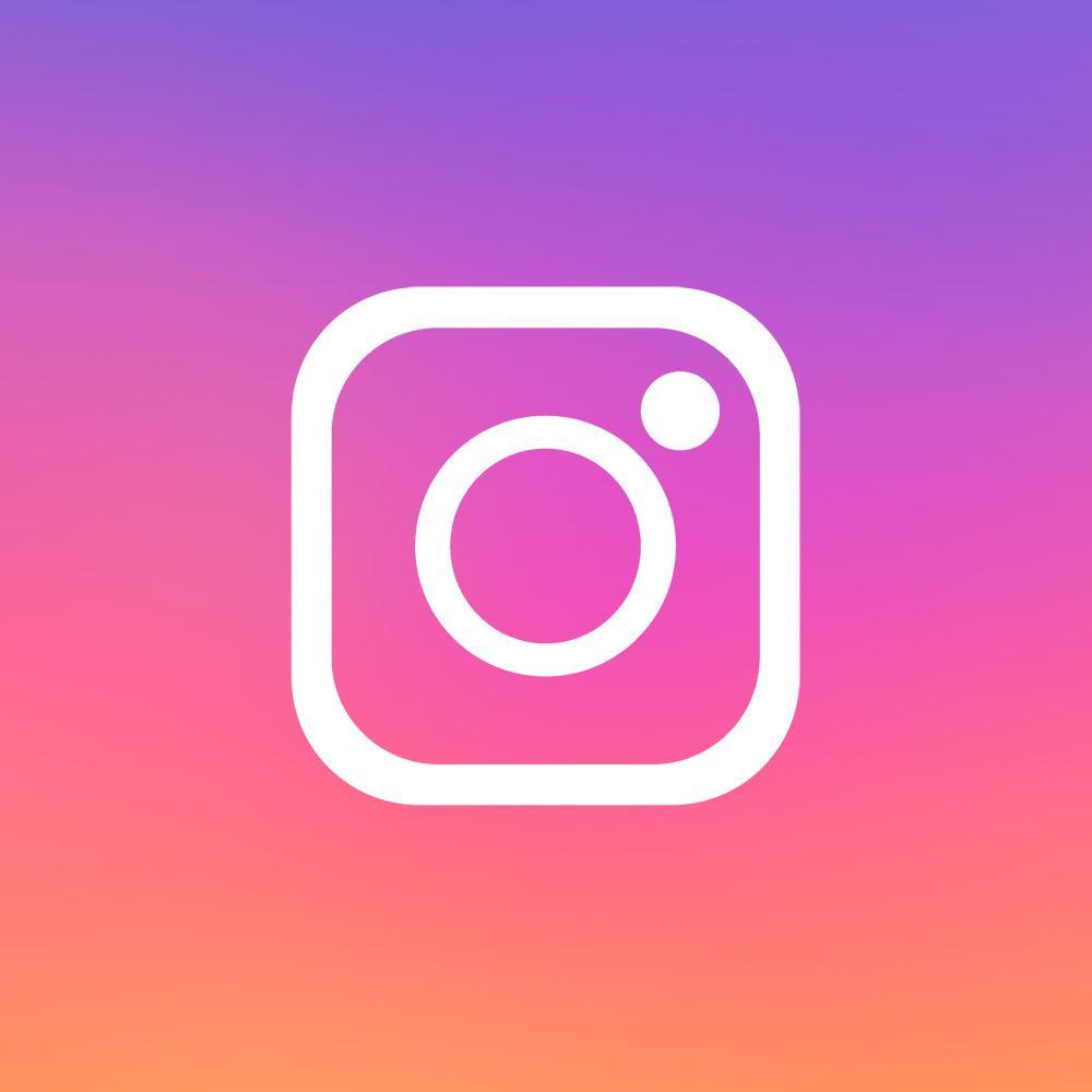 Instagram pozwala teraz wyszukiwaæ posty na podstawie s³ów-kluczy