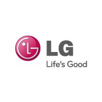 Simlock odblokowanie kodem telefonów LG