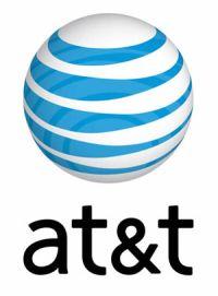 Simlock odblokowanie kodem Motorola z sieci AT&T USA