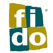 Simlock odblokowanie kodem Samsung z sieci Fido Kanada