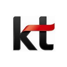 Odblokowanie Simlock na sta³e iPhone sieæ KT FreeTel Korea