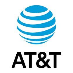 Odblokowanie Simlock na sta³e iPhone sieæ AT&T Meksyk