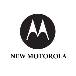 Odblokuj kodem simlock z New Motorola