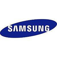 Simlock kodem z telefonów Samsung - Azja Australia Pacyfik