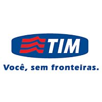 Odblokowanie Simlock na sta³e iPhone sieæ Tim Brazylia