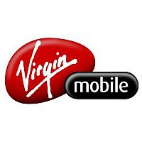 Odblokowanie Simlock na sta³e iPhone sieæ Virgin Australia
