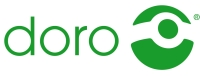 Odblokowanie simlock w telefonach marki Doro