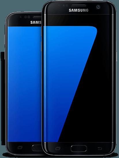 Android 8.0 Oreo trafia do Galaxy S7 i S7 edge w kolejnych krajach