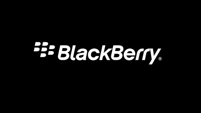Heh. BlackBerry uwa¿a, ¿e ¶wiat potrzebuje wiêcej telefonów BB. Albo podobnych