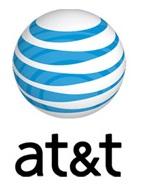 Odblokowanie Simlock na sta³e iPhone sieæ AT&T USA SEMI PREMIUM