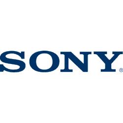 Sprawdzenie gwarancji, kraju i sieci w telefonach Sony