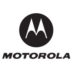 Odblokuj kodem simlock z Motorola