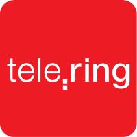 Odblokowanie Simlock na sta³e iPhone sieæ Telering Austria
