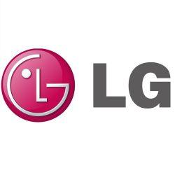 Odblokuj kodem simlock z LG