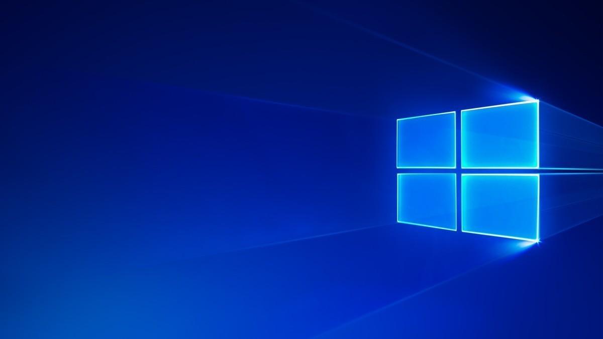 Bójcie siê pa¼dziernikowej aktualizacji Windowsa 10
